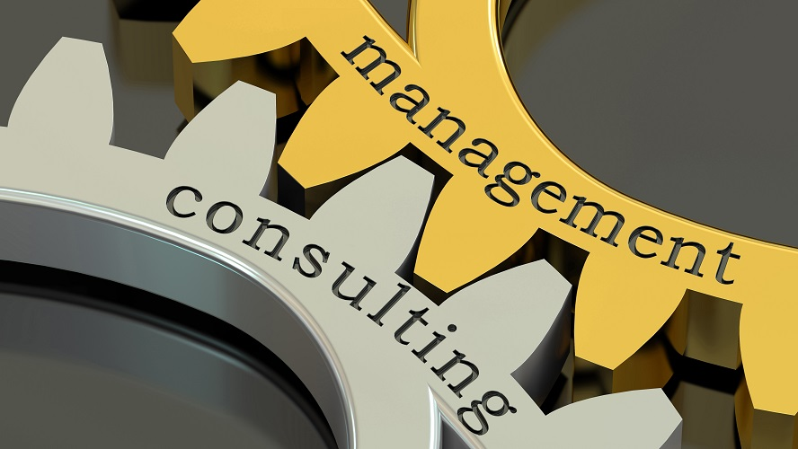 Management Consulting 2 (1)